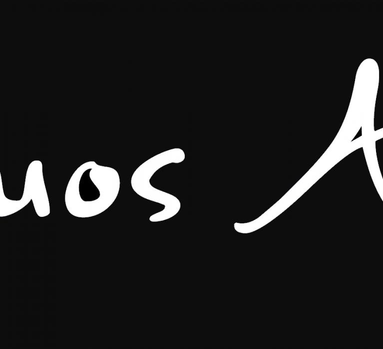 """""""Η Αλόννησος στον ALPHA ως Covid-free προορισμός"""""""